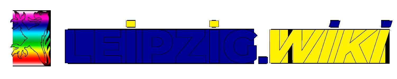 Leipzig Wiki